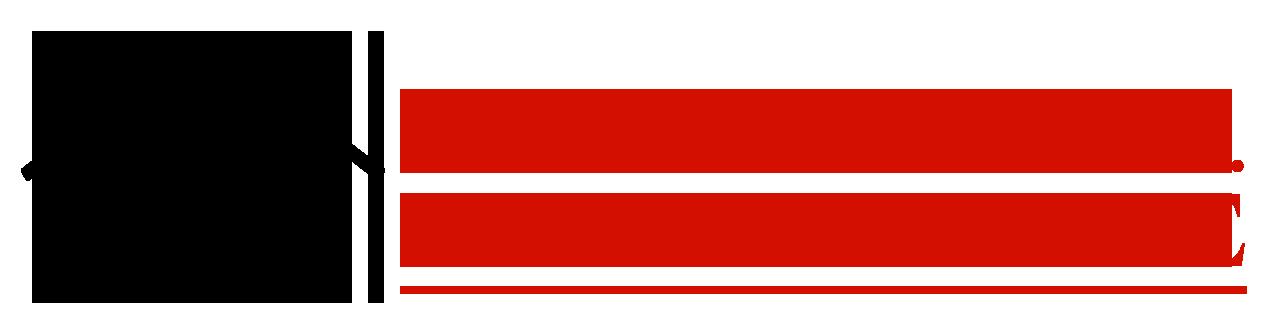 Impresa Edile Bartolini