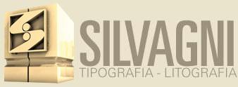 Tipo-Lito Silvagni