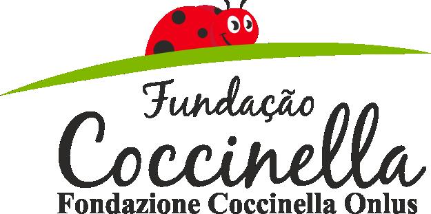 Fondazione Coccinella