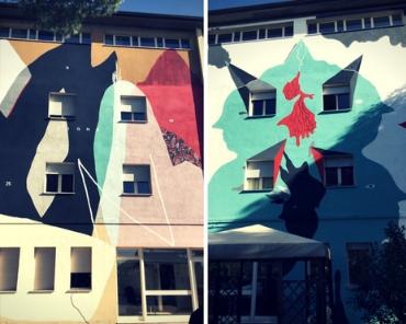 pitture-per-esterno-colori