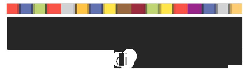 Logo-Decostile-Nero_new2