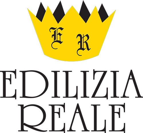 Agenzia Edile Reale