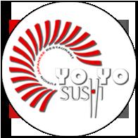 Sushi Yo-Yo