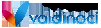 logo_orizz33